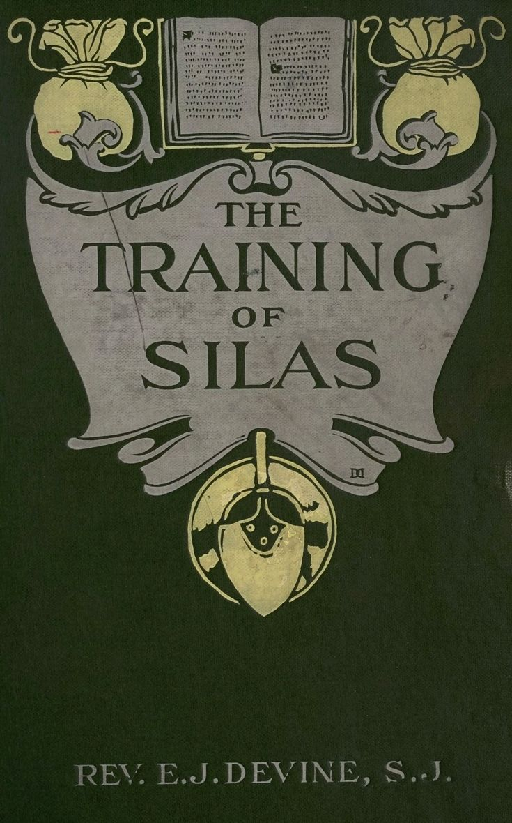 Congratulations mr and mrs lovely the training of silas in