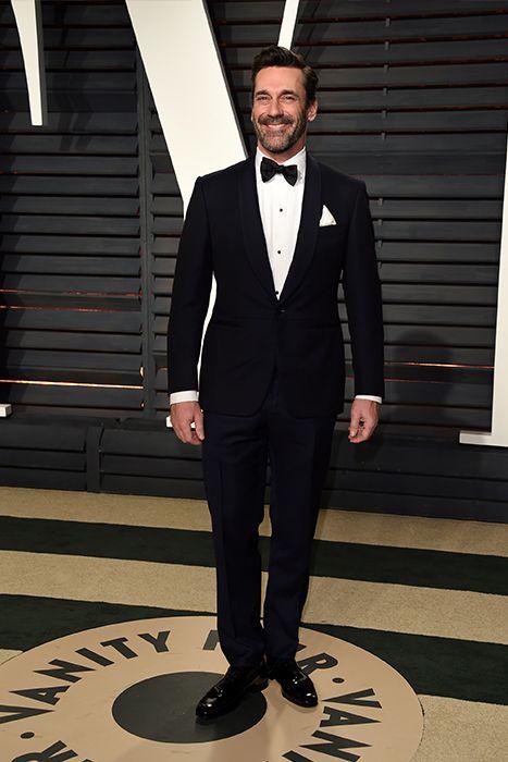 How to dress like a gentleman 2017
