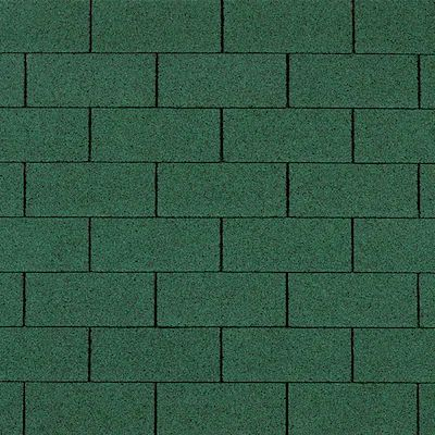 Best 3 Tab Shingles Green Google Search With Images 400 x 300