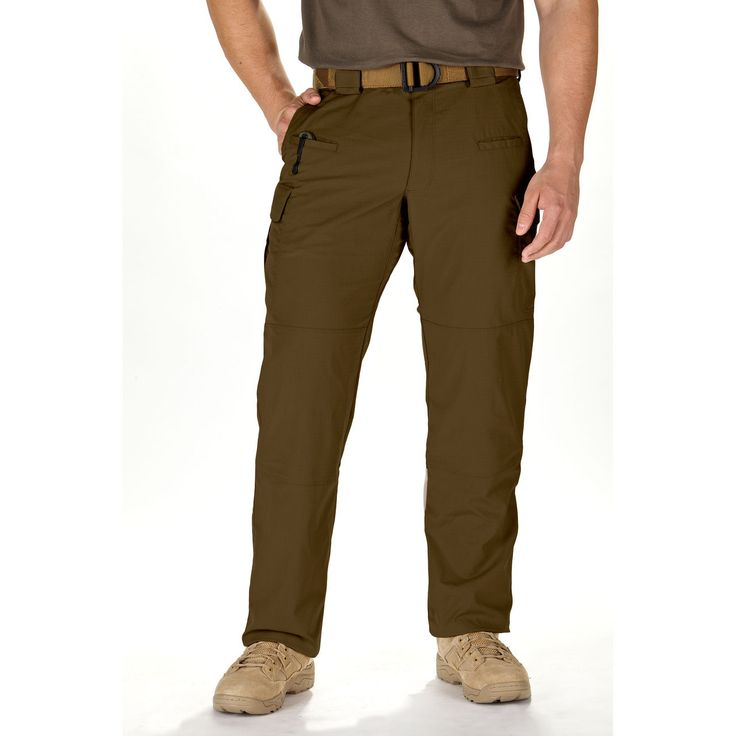 Tactical Asia - Philippines - 5.11 Tactical Stryke Pant with Flex-Tac Battle, P3,890.00 (http://www.tacticalasia.com/5-11-tactical-stryke-pant-with-flex-tac-battle/)