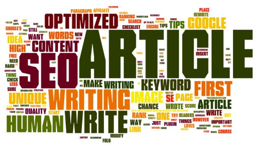 We provide the best #Article Rewriting Services just at a minimum # ...