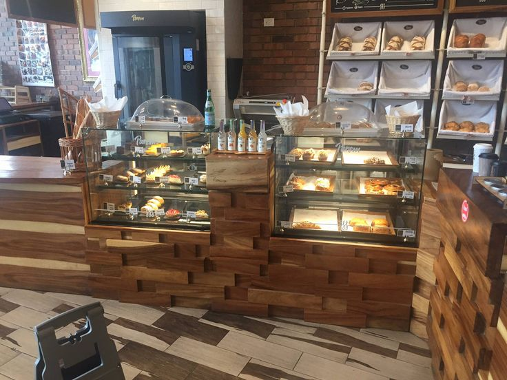 Countertop Bakery Display Case Fresh Pastry Display National Distributing Group Bakery Display Bakery Display Case Pastry Display