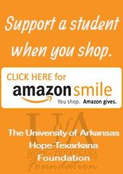 Online Courses: University of Arkansas – Hope – Texarkana #one #month #online #courses http://kenya.nef2.com/online-courses-university-of-arkansas-hope-texarkana-one-month-online-courses/  # Online Courses Once you have located the current schedule of classes, click the LOGIN link next to your COURSE ID. You will then be asked for a USER ID and PASSWORD. Your User ID is your first initial followed by your last name followed by the last four digits of your UACCH student ID number (not your…
