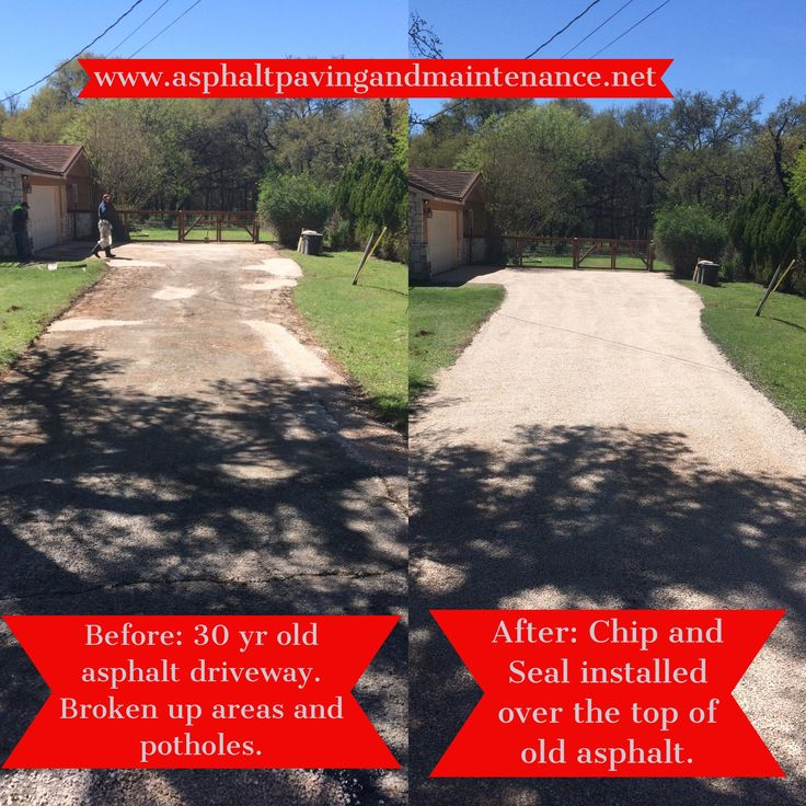 25 Best Ideas About Driveway Lighting On Pinterest: Best 25+ Asphalt Driveway Ideas On Pinterest