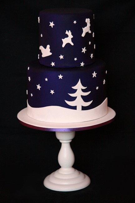 La La Cakes
