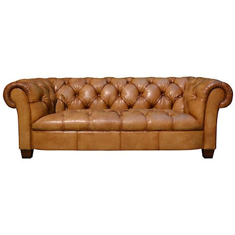 My Dream Sofa   I Love John Lewis