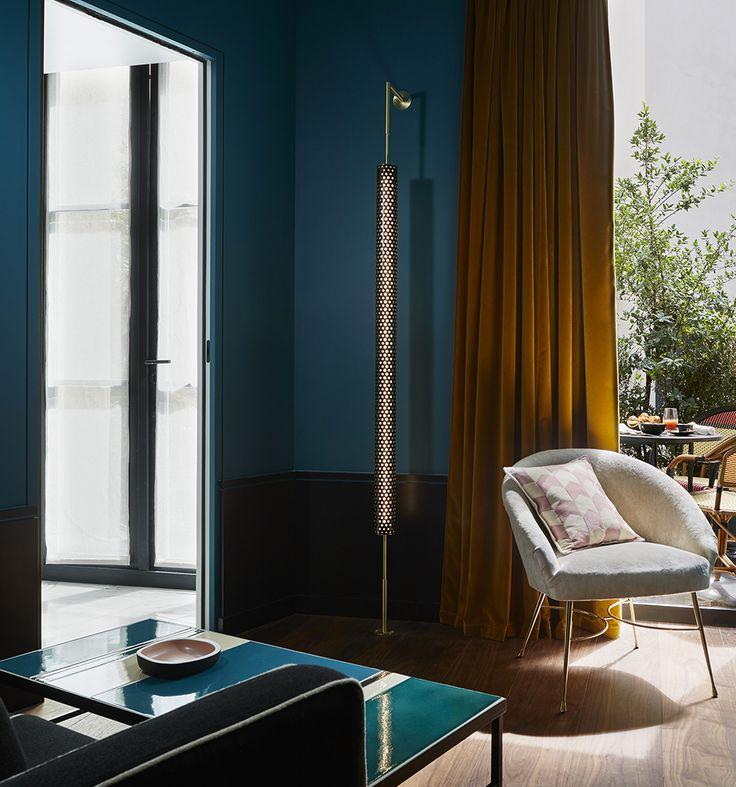 les 25 meilleures id es de la cat gorie sarah lavoine sur. Black Bedroom Furniture Sets. Home Design Ideas