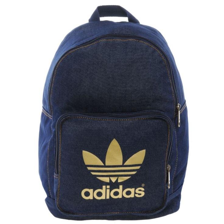 Adidas Originals AC Denim Backpack