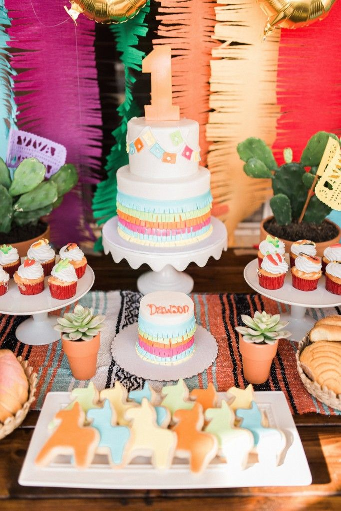 mexican-fiesta-kids-first-birthday-party