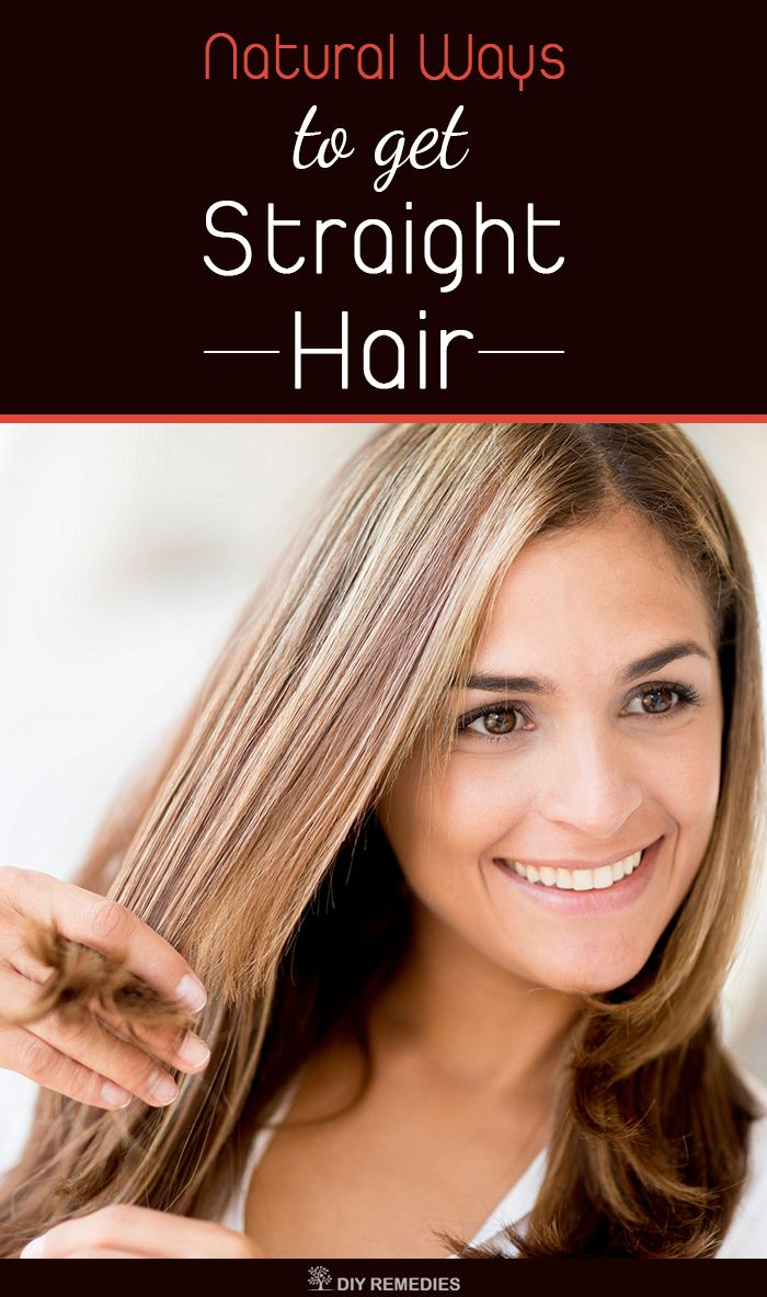 Straight perm yahoo answers - Home Remedies For Straight Hair