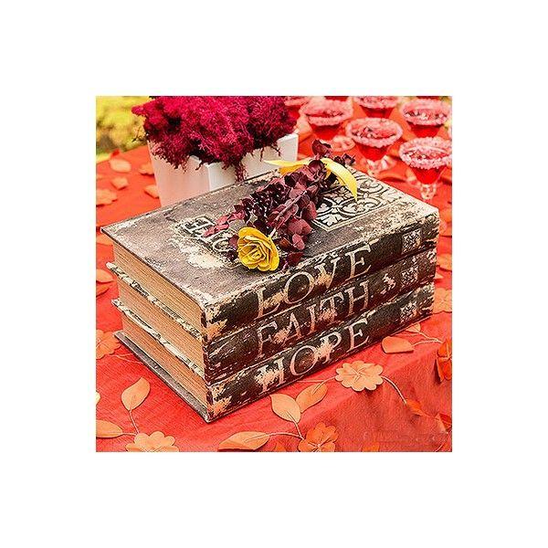 9 best urne et livre d 39 or images on pinterest urn vintage weddings and wedding stuff. Black Bedroom Furniture Sets. Home Design Ideas