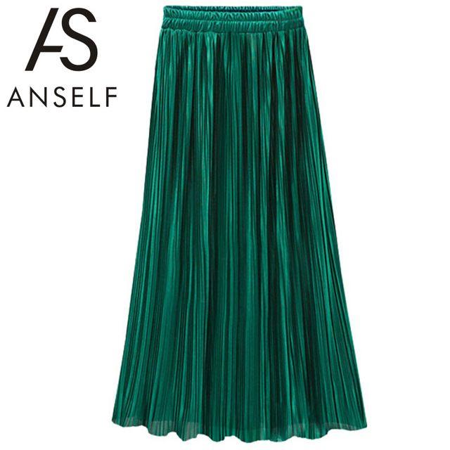 Skirt Price:$9.45