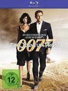 James Bond 007: Ein Quantum Trost ...