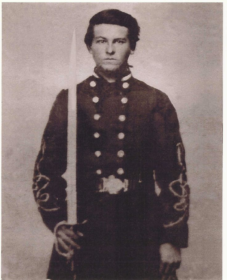 "Lt. David Terrell Harris, my 3rd great uncle. Served in Concord Rangers,2nd Battalion NC Infantry transfered to 21st GA Infantry, POW at Ft. Delaware, One of ""Immortal 600""."