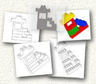Des outils pour développer le savoir structurer l'espace