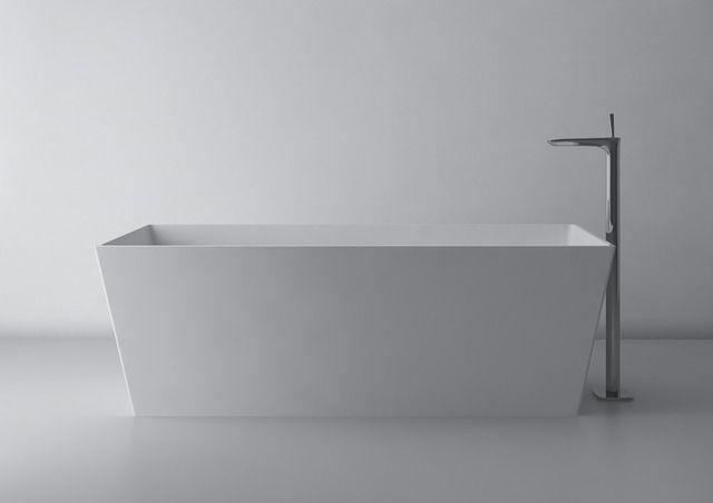 bathtub CARMEL 1590  #marmite #marmiteSA #bathtub #bathroom #baignoire #bagno #badewanne #badezimmer #beauty #perfection #interiordesign #bathroomideas #designideas
