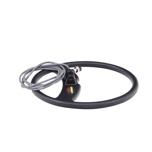 """nice Garrett 10""""x14"""" Pulse Induction Metal Detector Search Coil for Seahunter Mark II"""