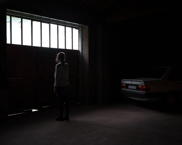 JulienMauve-HeadlandOfDreams-16.jpg