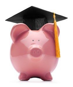 A Timeline of College Tuition #average #cost #of #online #college http://san-jose.nef2.com/a-timeline-of-college-tuition-average-cost-of-online-college/  # A Timeline of College Tuition In recent years, the soaring costs of college tuition have angered many students and parents, leaving many wondering where they will come up with the funds to pay it. While college is still a pretty sound investment for most career paths, the cost of an education has outpaced general inflation by almost…