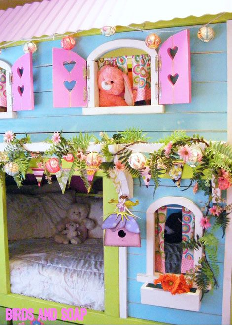 142 Best Home Projects A Little Girl S Bedroom Images On Pinterest Home Bedrooms And Dream Bedroom