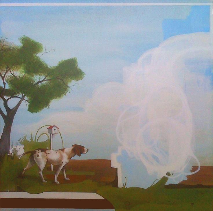 Hound DogHound Dog