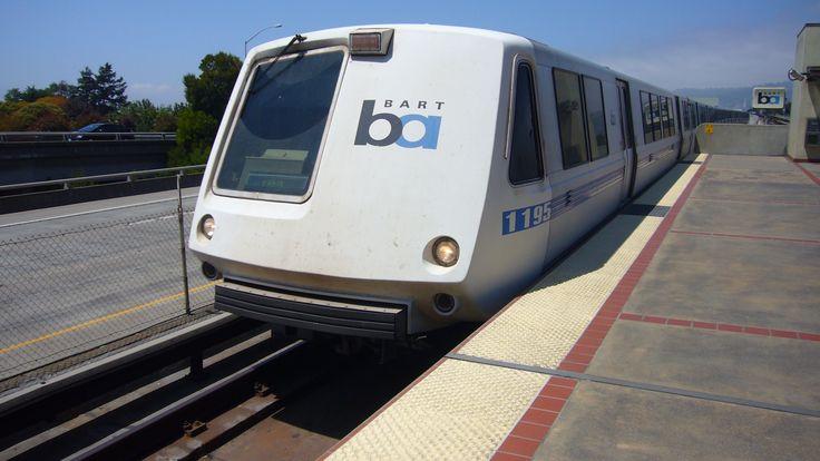 bart subway - Google Search