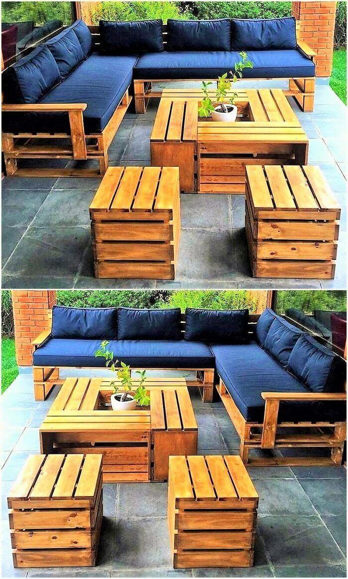 Furniture Layaway Furniturecheapest Furnituresets Diy Pallet Furniture Outdoor Outdoor Furniture Plans Pallet Furniture Outdoor
