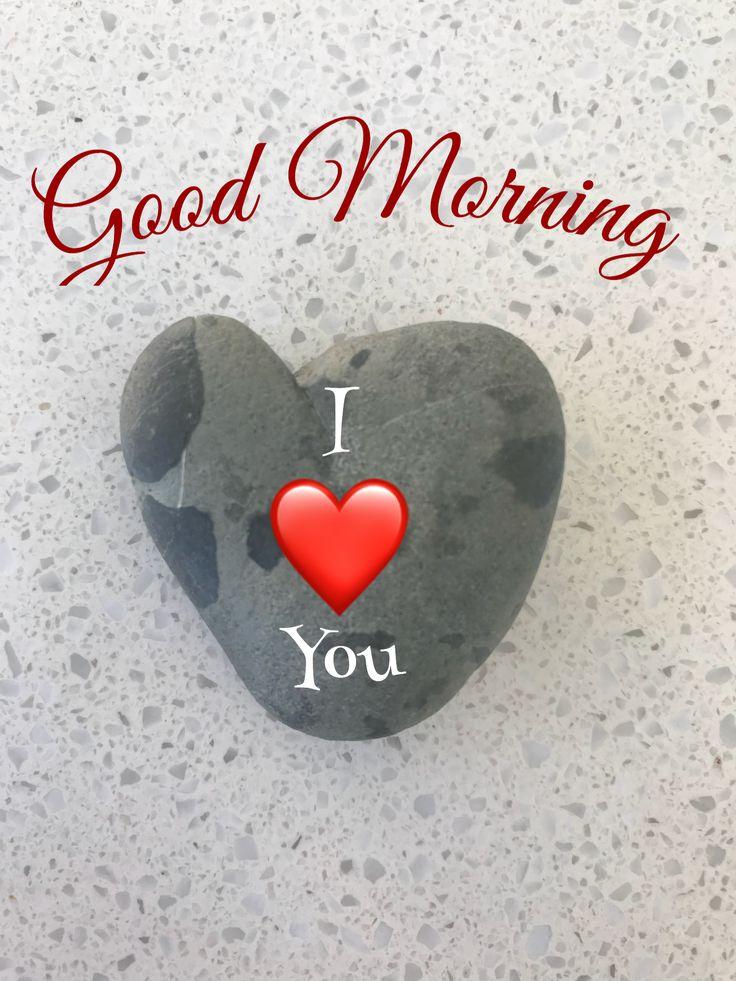 Myd Loves Classic Wedding Nails: Best 25+ Good Morning Love Ideas On Pinterest