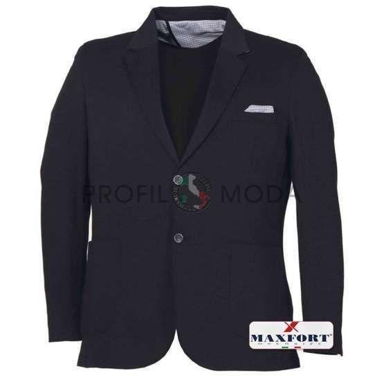 Giacca uomo taglie comode Maxfort BUDRIO tessuto melange e 2 bottoni | Abbigliamento e accessori, Uomo: abbigliamento, Completi e abiti sartoriali | eBay!