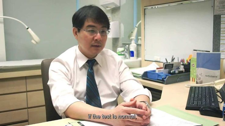 An Insight Into Colon Cancer Ep 2: The Tests - WATCH VIDEO HERE -> http://bestcancer.solutions/an-insight-into-colon-cancer-ep-2-the-tests    *** colon cancer surgery ***   What are the different screening methods for colon cancer? Let Dr Wong Kutt Sing, Specialist in General Surgery, Raffles Surgery Centre explain. Here's your chance to win a $10 shopping voucher. Simply post your answer in the comment below. Quiz: 1) In Ep...