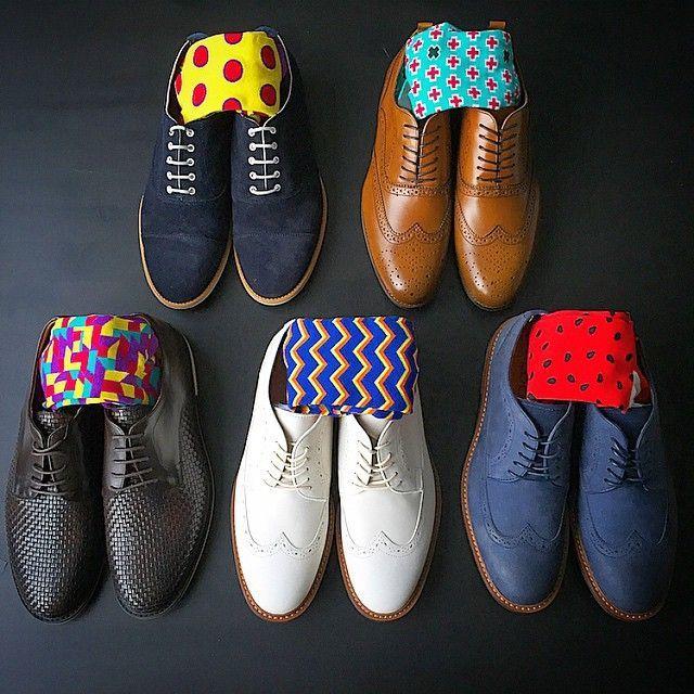 http://0nly-gentlemen.tumblr.com/post/126491713828