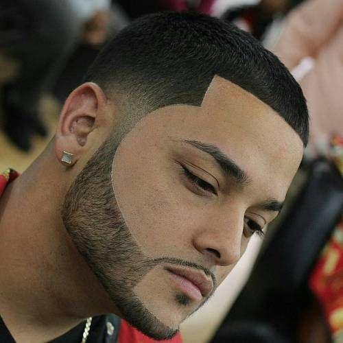 Phenomenal 1000 Images About Male Hair Cuts On Pinterest Short Hairstyles Gunalazisus