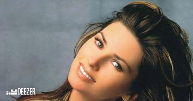 Shania Twain: News, Bio and Official Links of #shaniatwain for Streaming or Download Music