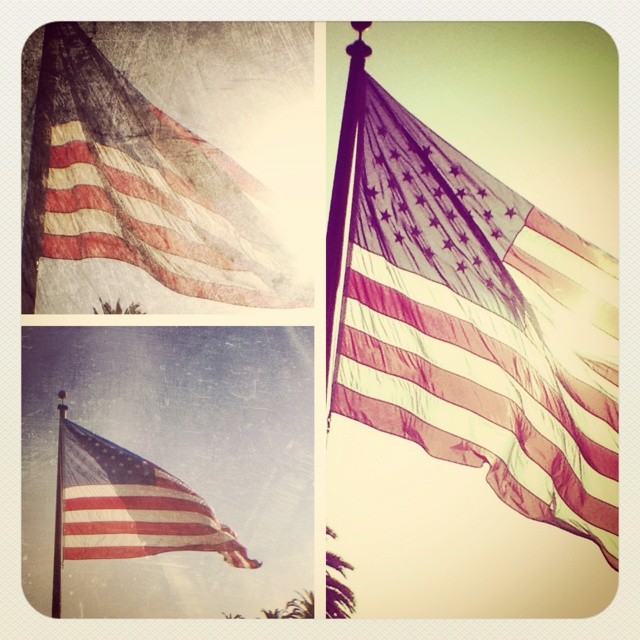 Fashion, Old glory and Islands on Pinterest