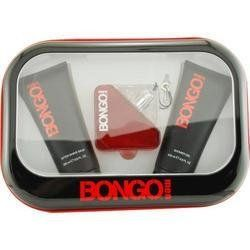 BONGO Set For Men By FIRST AMERICAN BRANDS by BONGO. $17.55. BONGO Set For Men By FIRST AMERICAN BRANDS