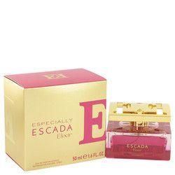 Especially Escada Elixir by Escada Eau De Parfum Intense Spray 1.7 oz (Women)