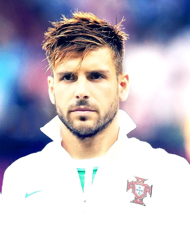 27 best miguel veloso images on pinterest football for Miguel veloso