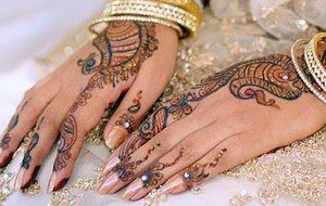 Mehandi Design Ideas, Get Latest Mehandi Design, Bridal Mehandi Designs, Mumbai & Rajasthani Mehandi Design