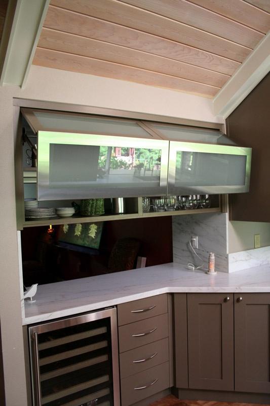 Kitchen Design Works Inspiration Decorating Design