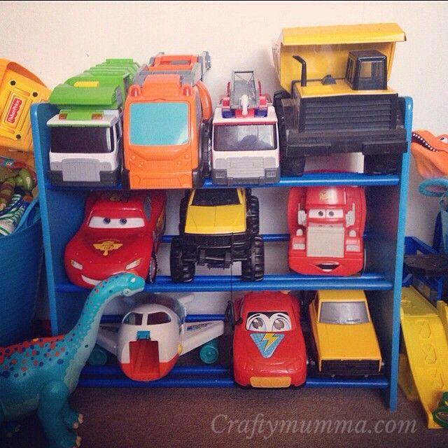 Large Toy Storage Ideas Part - 31: 10489705_10152807442525669_5941738123988699587_n.jpg 640×640 Pixels