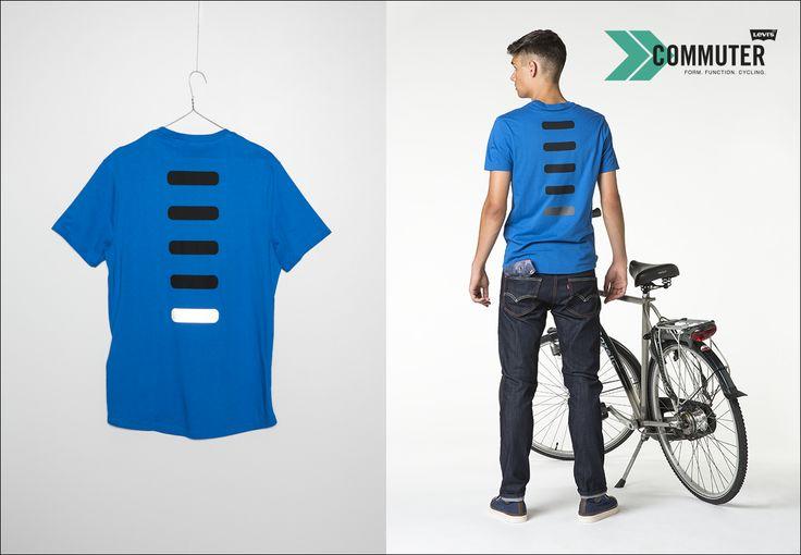 #jeans #jeanspl #new #newproduct #levis #leviscollection #levisstrauss  #online #store #onlintore  #mencollection  #men #commuter