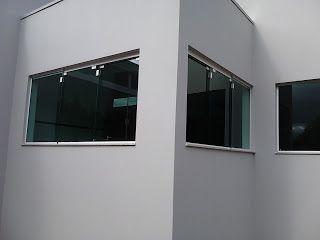 VIDROS JATEADOS e TEMPERADOS: janela de vidro blindex,vidro temperado em avare-sp