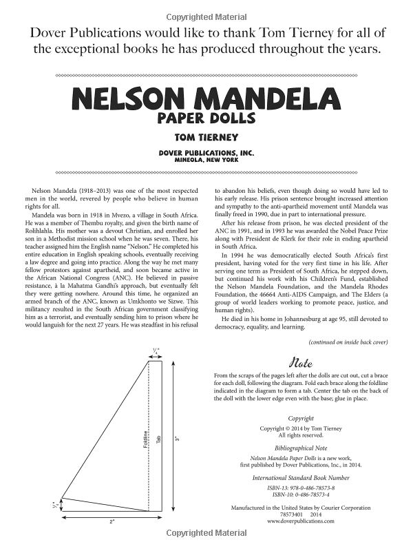 nelson mandela essay thesis statement Essays personal statement presentation  thesis samples may 6th, 2016  martin luther king jr and nelson mandela martin luther king jr and nelson mandela .