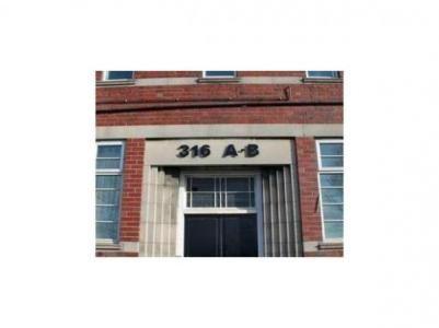 Flat for rent in heaton, NE62UU £1,191, 5 BR