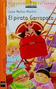 el pirata garrapata - Buscar con Google