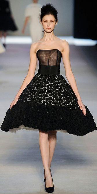 Giambattista Valli | Couture.