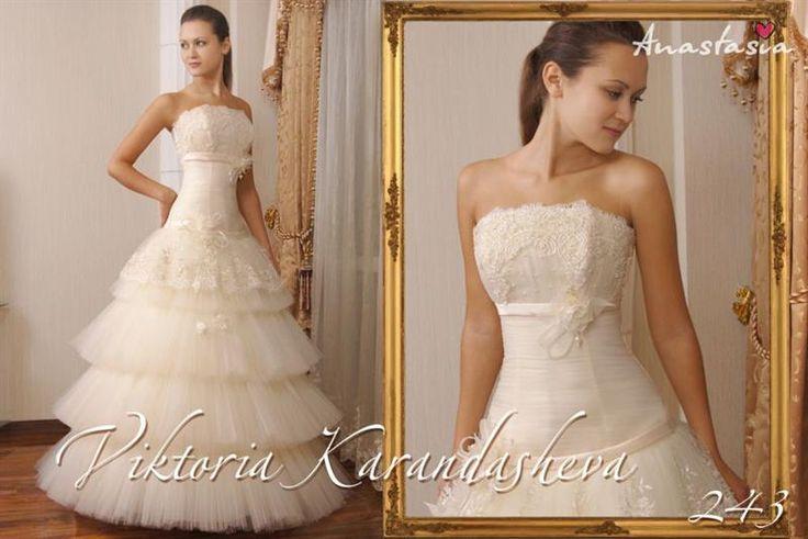 Где купить свадебное платье в барнауле