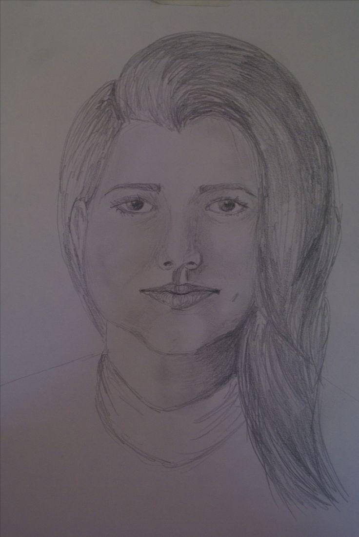 autoretrato 1