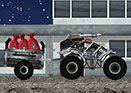 Mars Polisi olarak bilim insanlarına deneyler sonucu ortaya çıkan dökümanları ve bilgileri götürmeniz istenmektedir. Onlara bu bilgileri götürürken kesinlikle engellere takılmadan ilerlemeniz gerekmektedir. Kontrollerin ( Yön Okları ) ile sağlandığı temada iyi şanslar dileriz sizlere.   http://polis.oyunu.com.tr/mars-polisi.htm