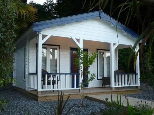 Garden Sheds With Veranda 59 best log cabins images on pinterest | log cabins, ranges and